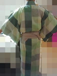 Point Blur_20160405_223757