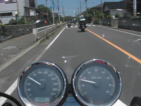 15岩崎ロード3