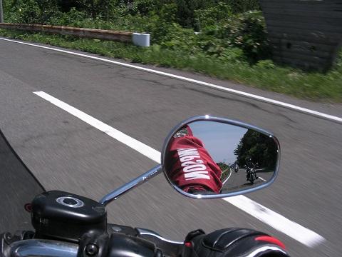 16岩崎ロード2