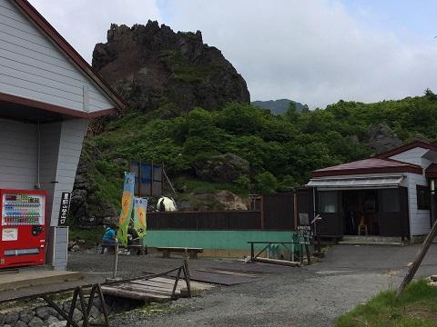 須川温泉1