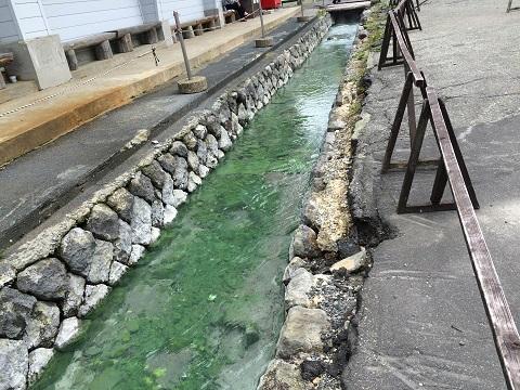 須川温泉2