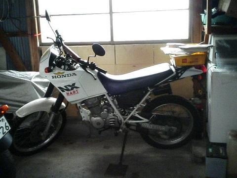 NX125.jpg