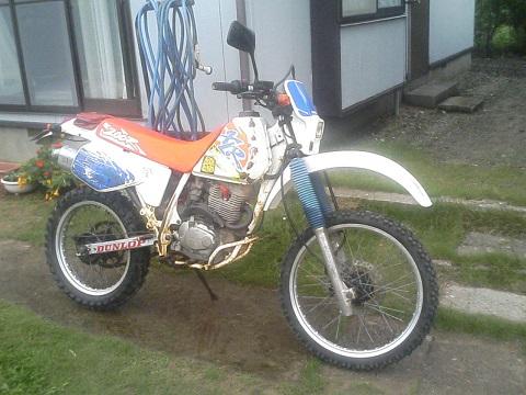 XLR200.jpg