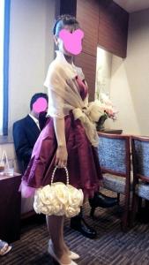 PhotoHenshu_20160717210025.jpg