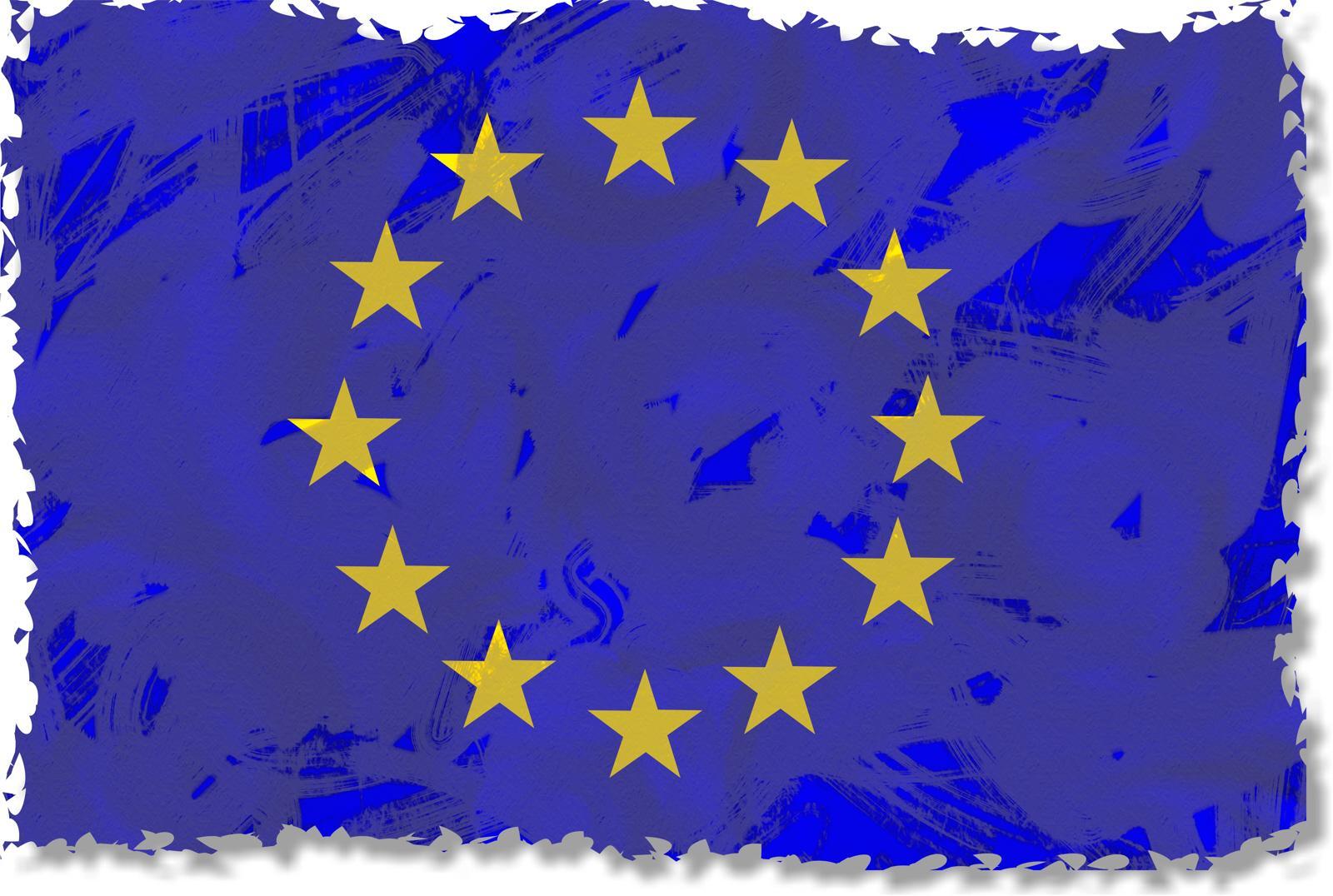 grunge-eu-flag.jpg