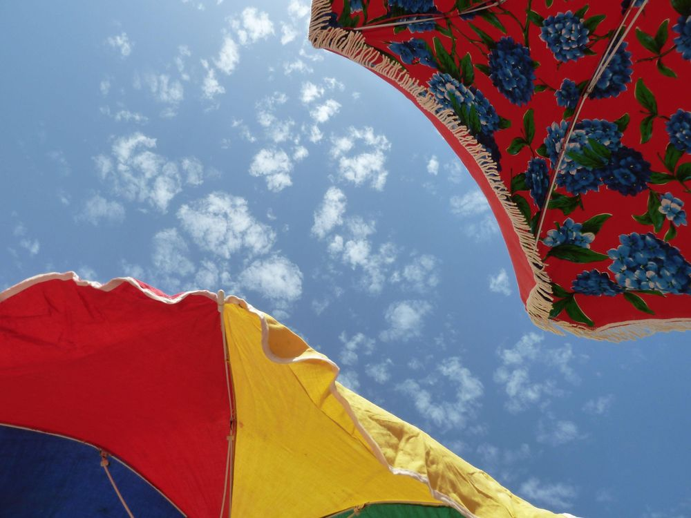 parasols2.jpg