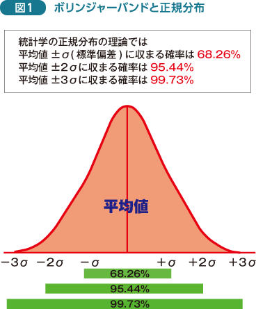chart2_01.png