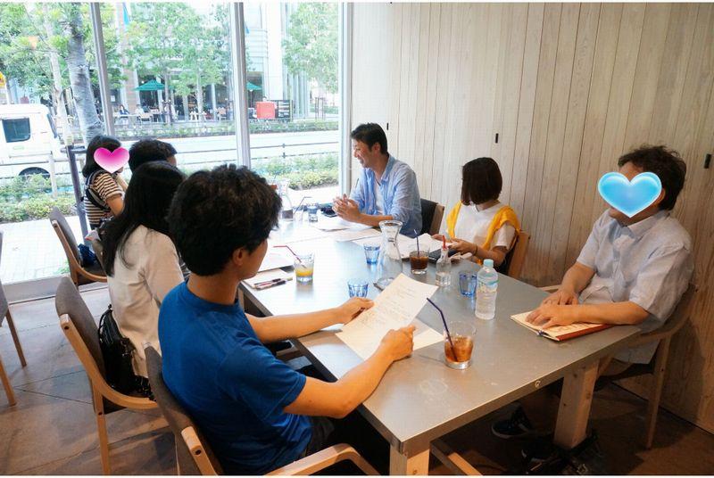 ブログ用0618東京座談会3加工