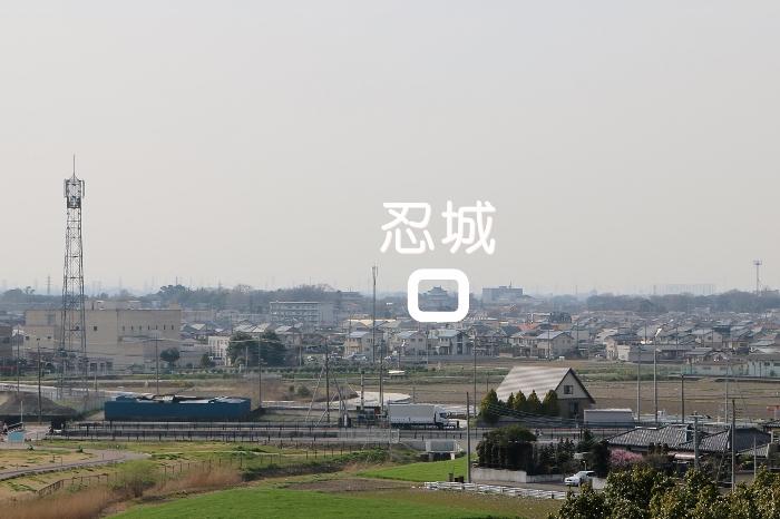 IMG_1347 忍城 (700x466)