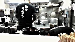 麺家 うえだ (17)