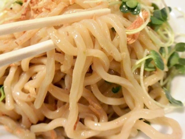 中華蕎麦 瑞山 (9)