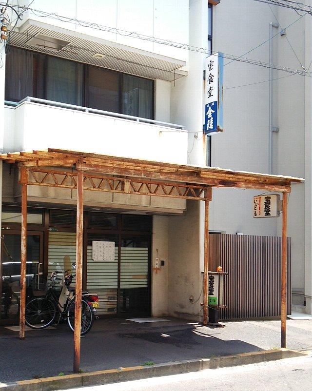 20160610-21.jpg