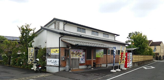 20160613-01.jpg