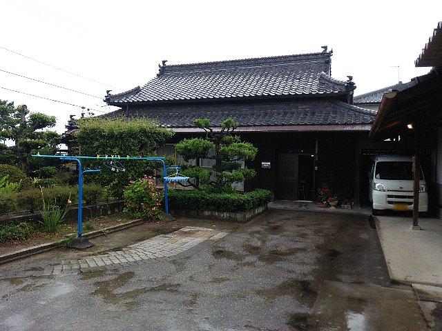 20160619-01.jpg