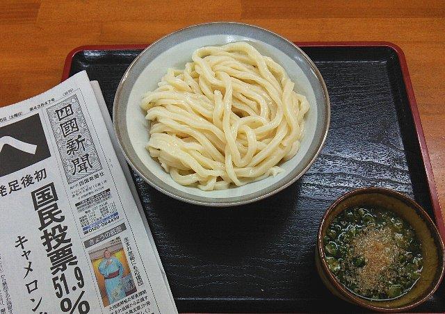 20160624-09.jpg