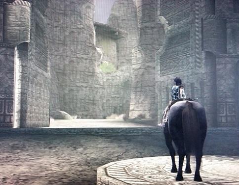 16体目の城門