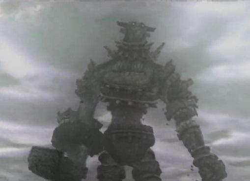 HTA3体目の巨像全身