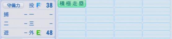 実況パワフルプロ野球2016ver1.03パワプロ 大谷 翔平