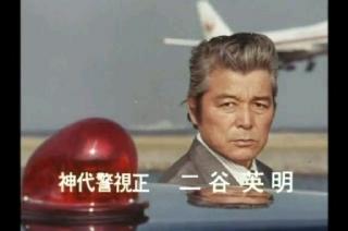 op_kamishiro05.jpg