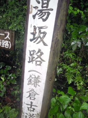 湯坂道160628
