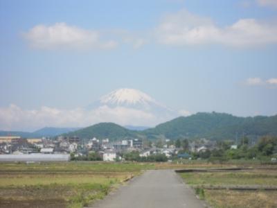 kyounofujisann 160512