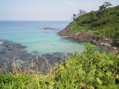 美しい海2,160524