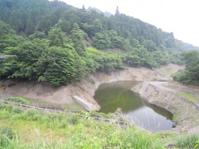 宮ケ瀬湖1.160619