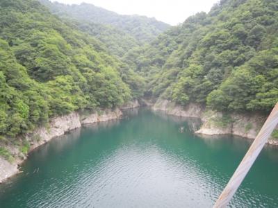 宮ケ瀬湖2160619