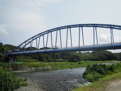 花水川左岸2160720