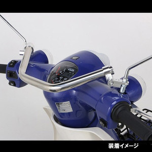 garager30_kitako-539-1424660-1424661_2.jpg