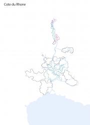 南北白地図_3