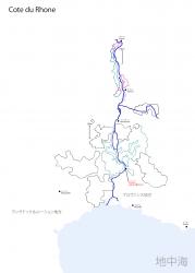 南北白地図_5