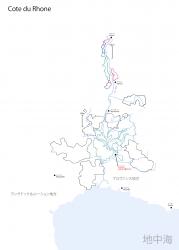 南北白地図_6