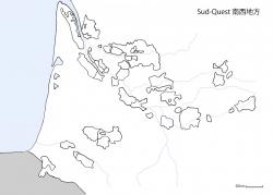 南西白地図①2016