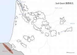 南西白地図②川名称入り2016