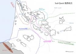 南西白地図③地区区切り線2016