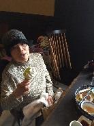 シゲ子アイス