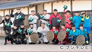 戦闘中2016.5.15