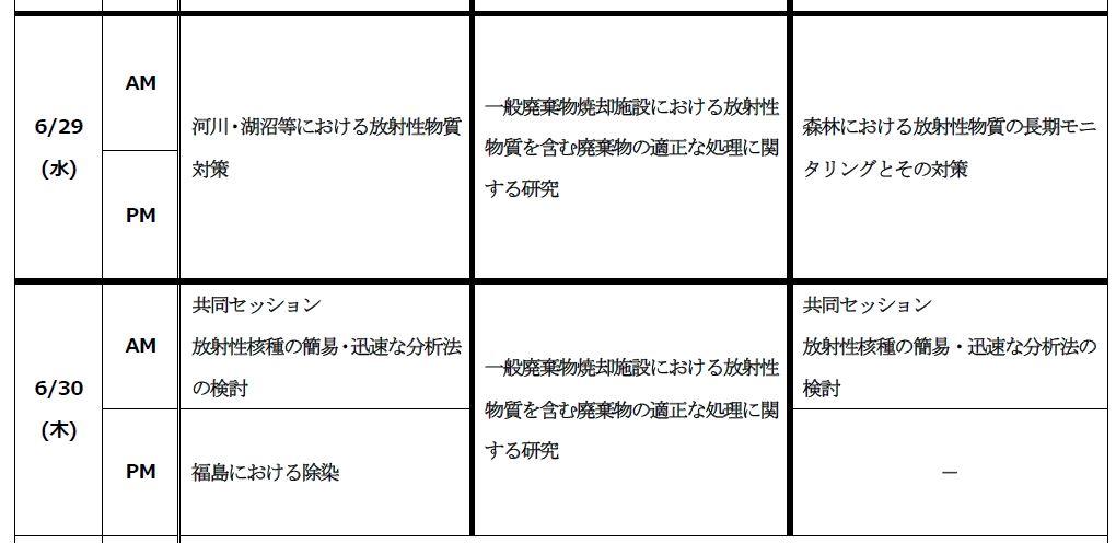 IAEA来県3