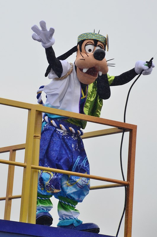 20160708 (474)