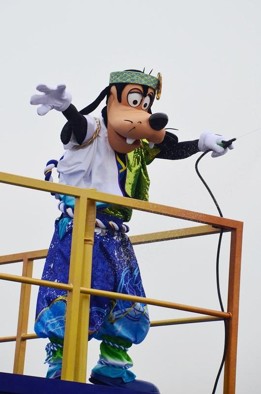 20160708 (473)