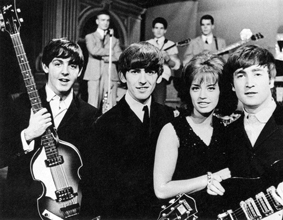 1024px-The_Beatles_and_Lill-Babs_1963.jpg