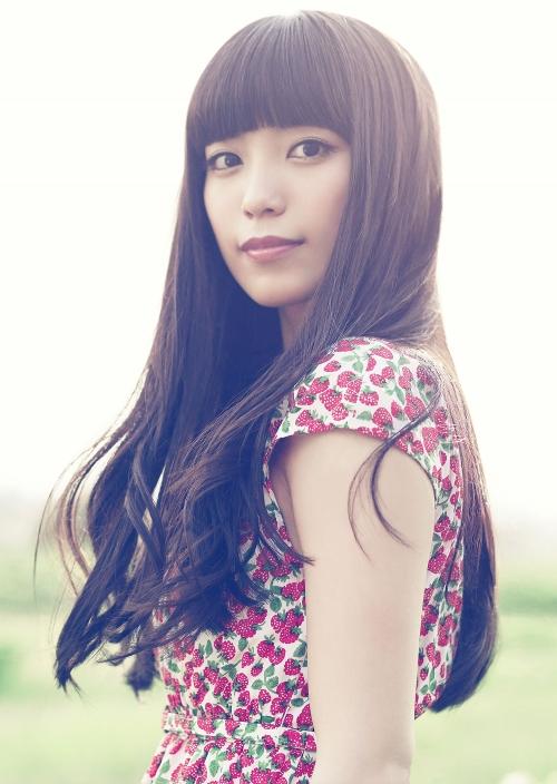 "miwa、歌手業では話題にならず?今後は""ビジュアル仕事""を優先か"