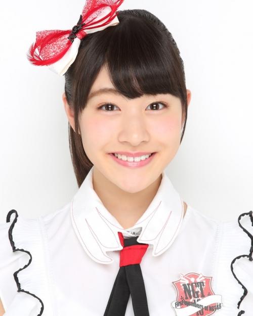 芸歴16年の番組MCを泣かせたNGT48 毒舌メンバー加藤美南は、ももクロ百田を凌ぐ逸材?