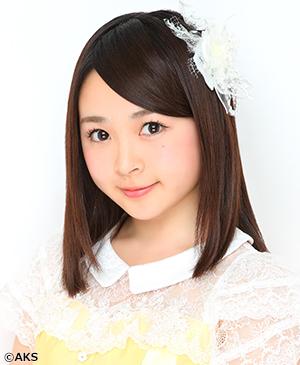 SKE48 加藤るみ、卒業を発表 「釣り」が大の得意 芸能活動は継続