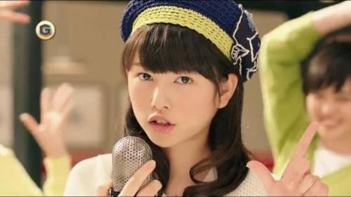 この可愛い女の子 桜井日奈子が全部同一人物らしいぞwwwwwwww