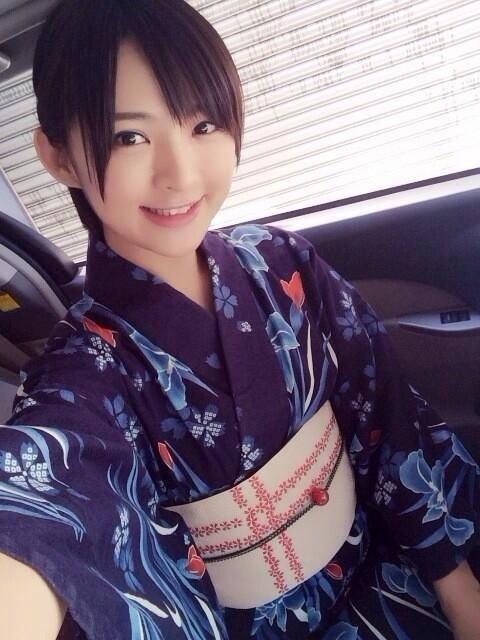 鈴木咲って可愛くない?