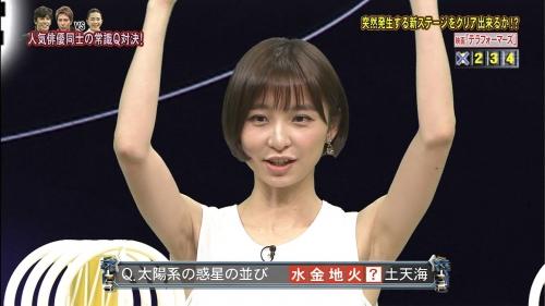 篠田麻里子って可愛いよな