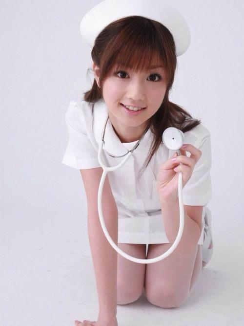 小倉優子の10代がガチ天使な件
