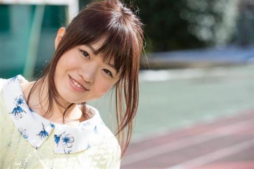 数学0点だった元SKE48の菅なな子はどうして超難関の名古屋大に合格できたのか?